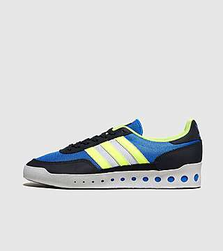 1db8e137 adidas Originals | Trainers, Clothing & Accessories | size?