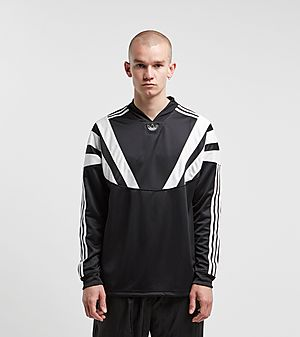 c155e321 adidas Originals | Trainers, Clothing & Accessories | size?
