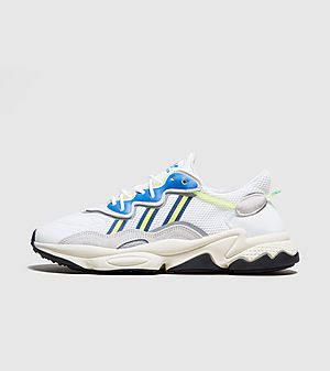 c42ba84ef7 adidas Originals | Trainers, Clothing & Accessories | size?