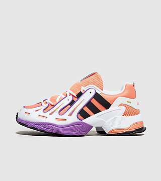 reputable site 8dd71 44ae1 Mens - Adidas Originals EQT Gazelle   Size?
