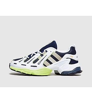 67665d021937d size? | Shop Footwear, Clothing & Accessories | Trainers, T-Shirts ...