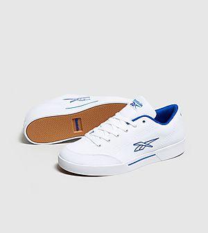 c77c786b70 Reebok | Men's Footwear & Apparel | size?