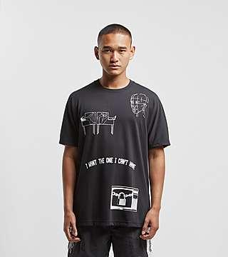 59ab6c82 Reebok T-Shirts | Men's | size?