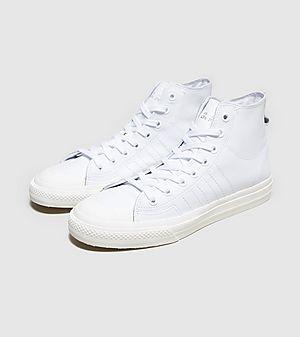 Mens Adidas Originals Footwear | Size?