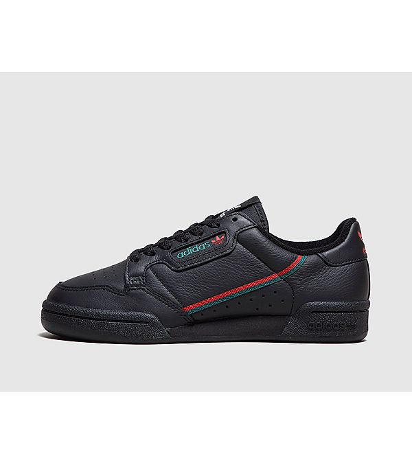 promo code 89e9e d4bba size? | Shop Sneakers, Tøj & Tilbehør | Trainers, T-Shirts, Jakker ...