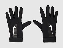 black-nike-hyperwarm-academy-gloves