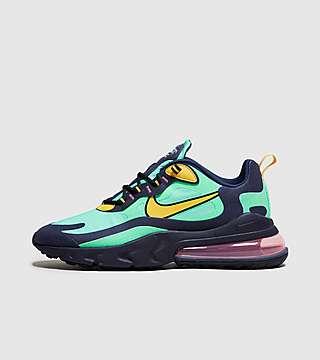 big sale 9d912 ed5c4 Nike Air Max 270 React | Size?