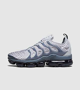 premium selection 588f1 ec4a6 Nike | Men's Clothing, Trainers & Accessories | size?