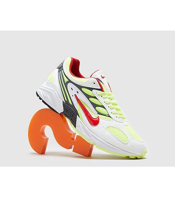 85e04df6dd92 size?   Chaussures, Vêtements & Accessoires & Plus
