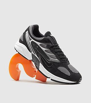 Sale | Mens Footwear | Size?
