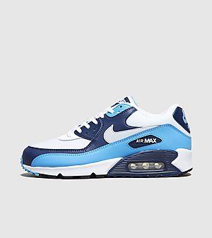 Nike Fritidssko Herre På Nettet Nike Air Max 90 Essential