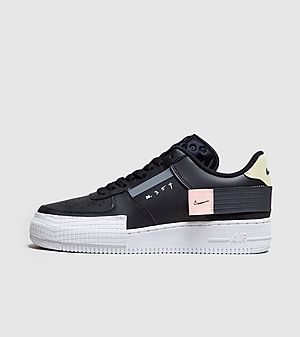04b976c2792 Nike Air Force 1 | LV8, Premium, Low & High Tops | size?