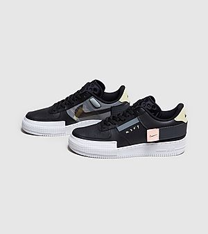 b5662a14239 Nike Air Force 1 | LV8, Premium, Low & High Tops | size?