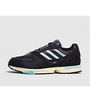 dbf0eb1f3e adidas Originals | Trainers, Clothing & Accessories | size?