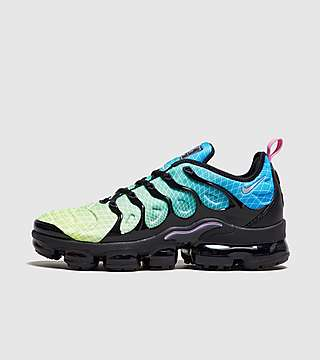 detailed look 14fd6 7e8ee Nike Vapormax Plus | Size?