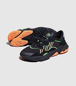 1e561df79f adidas Originals | Trainers, Clothing & Accessories | size?