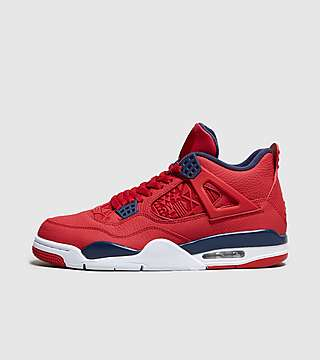 info for 7ea60 5a264 Jordan | Shoes, Clothing & Accessories | size?