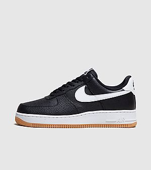 d349fdd37f4ed Nike Air Force 1 | LV8, Premium, Low & High Tops | size?
