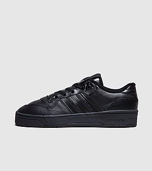 8888a6ea2484d0 Size? | Shop for Men's footwear, clothing & accessories | Trainers ...