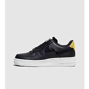 buy popular 9613c 8283a Nike Air Force 1 07 LX Women's