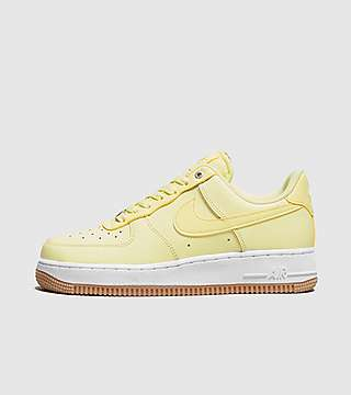 nouveau style cdeed a9280 Nike Air Force 1 | LV8, Premium, Low & High Tops | size?