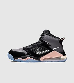 Jordan Shoes Clothing Accessories Size