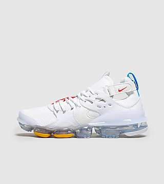 reputable site 82c70 ed278 Nike Air VaporMax | Flyknit, 2019, Plus | size?