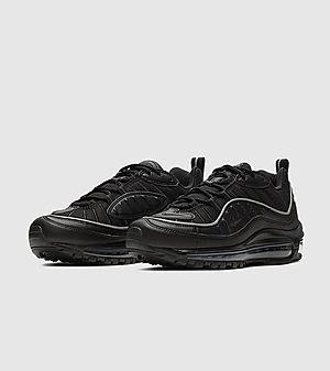 Nike Air Max 98 | Size?