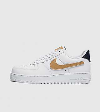 nouveau style e19b6 e6995 Nike Air Force 1 | LV8, Premium, Low & High Tops | size?