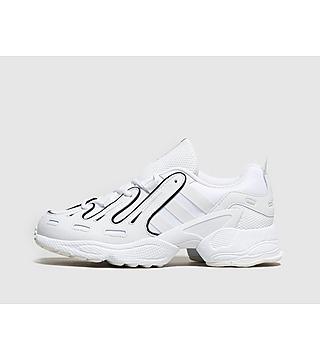 Adidas Originals EQT Gazelle | Size?