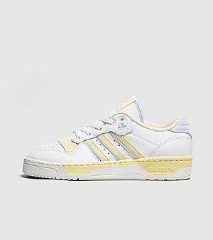 861e34db1 size? | Chaussures, Vêtements & Accessoires & Plus