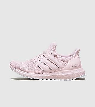 Adidas Ultra Boost 19 | Size?