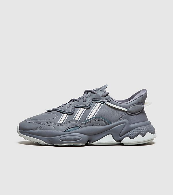 8fad90bdf size? | Chaussures, Vêtements & Accessoires & Plus