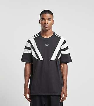 best service 06ca5 8d768 adidas Originals Kleidung Herren | size?