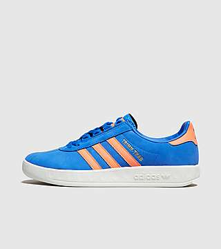 adidas Originals Trainers | NMD, Superstar, Gazelle | Men's