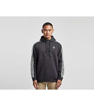 adidas Originals Clothing   Men's T Shirts, Hoodies