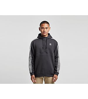 Homme Adidas Sweats A CapucheSize Originals N8wmyvOn0