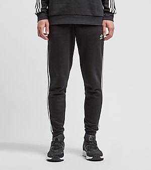ecef1de7ba30 Men's Joggers, Tracksuit Bottoms, Sweatpants   size?