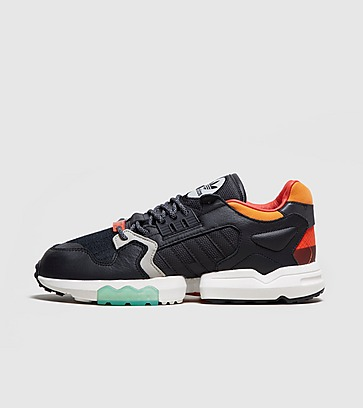 Adidas Originals Adidas Originals ZX Torsion | Size?