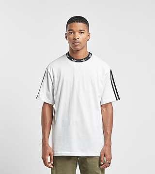 ShirtsMen's Adidas Adidas T Originals Originals Size DHW2YE9I