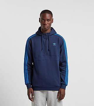 adidas Originals Hoodies   Men's   size?