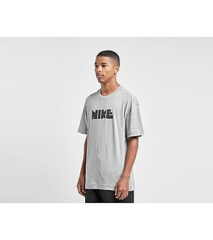 cd25acc12a6c Men's T-Shirts | Stüssy, The Hundreds and more | size?