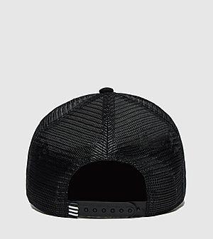 6381a8ca adidas Originals Trefoil Cap adidas Originals Trefoil Cap