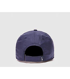 6e6022ebf Men's Caps | Snapbacks from Obey, New Era & more | size?