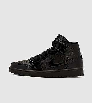 info for cc2e7 374b6 Jordan | Shoes, Clothing & Accessories | size?