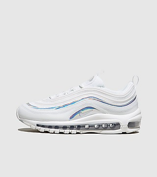 Nike Air Max 97 Ul Gunsmoke Velvet Hers trainers Womens