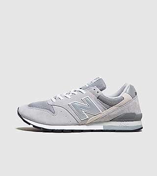 buy online 60ee9 d482f New Balance | Men's Footwear | size?