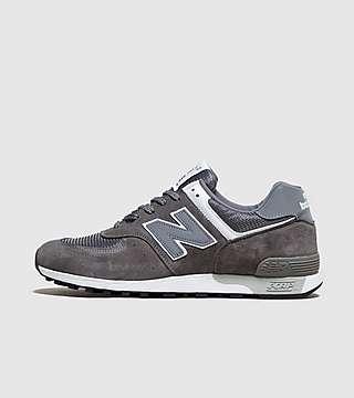 buy online 320d3 a85bd New Balance | Men's Footwear | size?