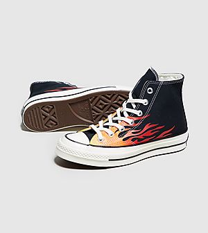 21141978be2a ... Converse Chuck Taylor All Star '70s Women's