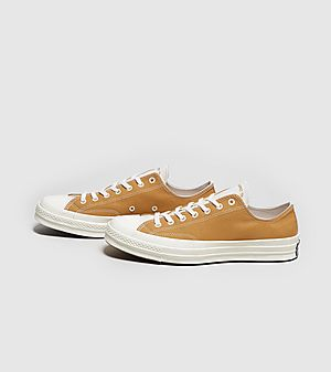 converse femme guide taille